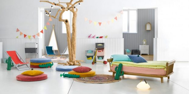 Comment bien décorer et bien aménager votre maison ?