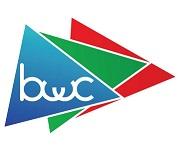 logo bbwebconsult