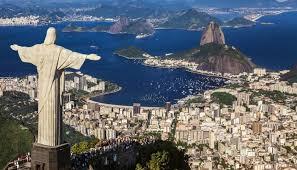 Le blog de voyage au Brésil : les conseils pour bien voyager au Brésil