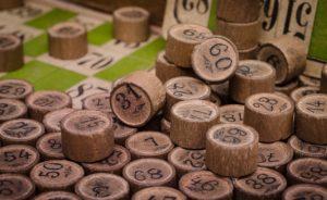 Loto Bingo en France