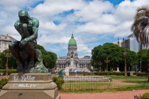 Séjours en Argentine, partir à l'assaut des villes célèbres