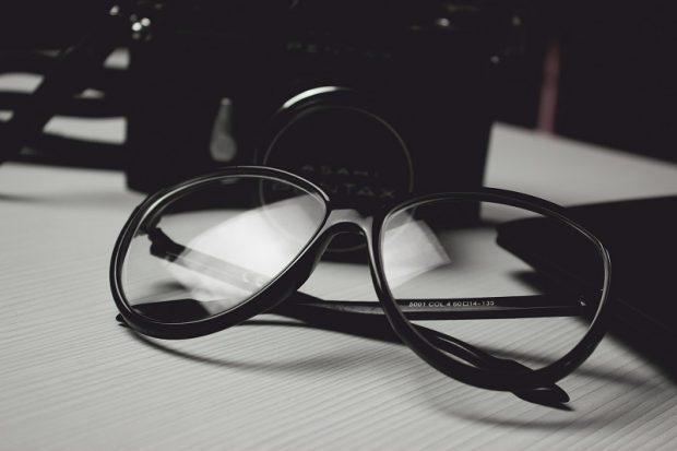 Comment choisir un fabricant de lunettes sur mesure ?