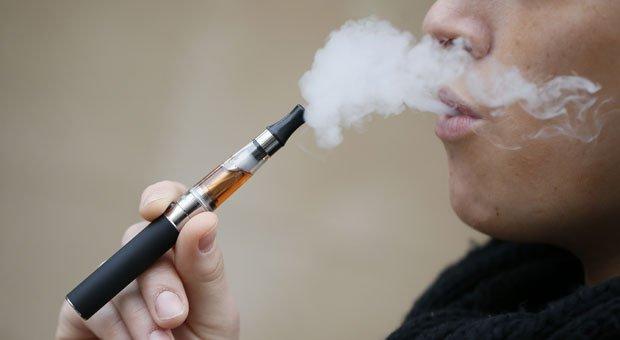 Cigarette électronique : 10 faits qui doivent alarmer