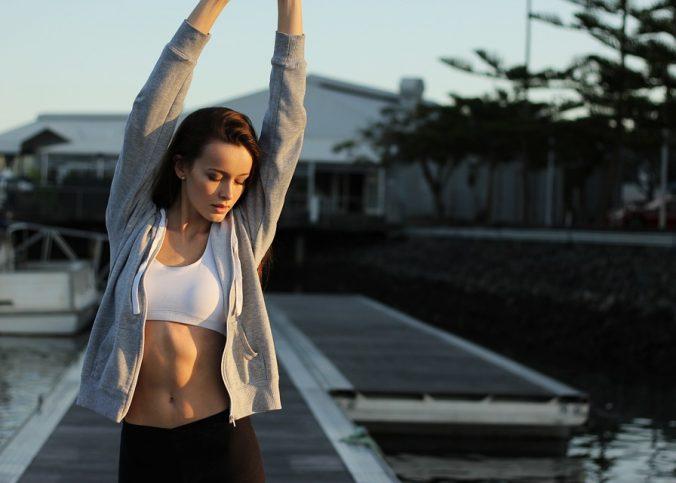Astuce minceur et conseil pour réussir à perdre des kilos