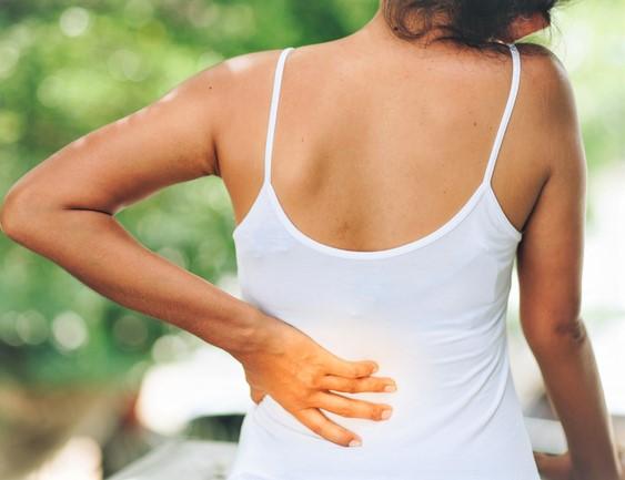 Douleurs articulaires : 5 remèdes naturels efficaces contre les douleurs !