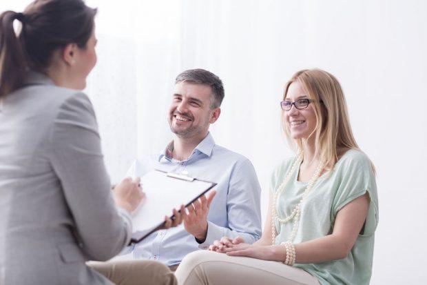 Quelles sont les différences entre psychologie et coaching?