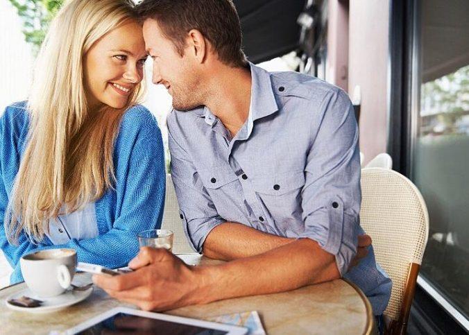 ameliorer-couple-confiance-en-soi