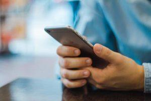 3 façons d'ajouter du haut débit à vos appareils mobiles