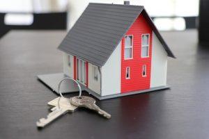 Conseils pour réaliser un bon achat immobilier dans le neuf